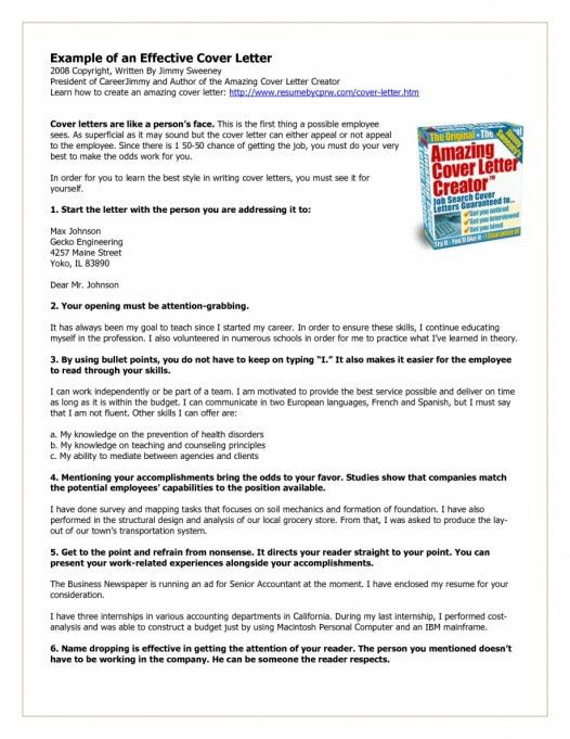 Spacing For Cover Letter Basic Examples Pertaining To 15 ...