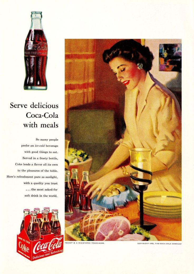 396 best Vintage:Ads images on Pinterest | Vintage ads, Commercial ...