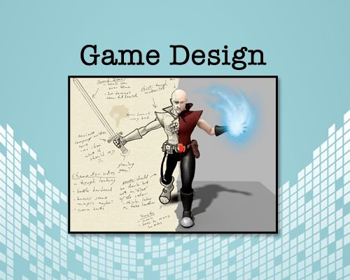Game Design Document Templates   Flash / HTML5 / Unity3D Game And ...