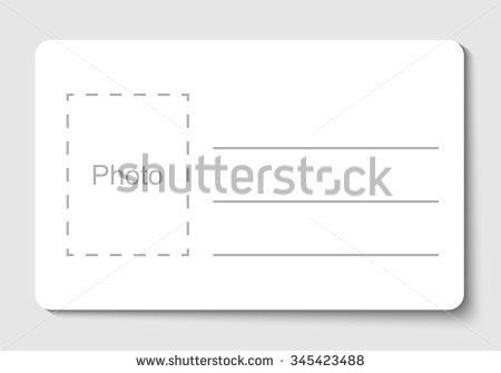 Blank Id Card Template. Free-Trial Compare Id Software Editions Id ...