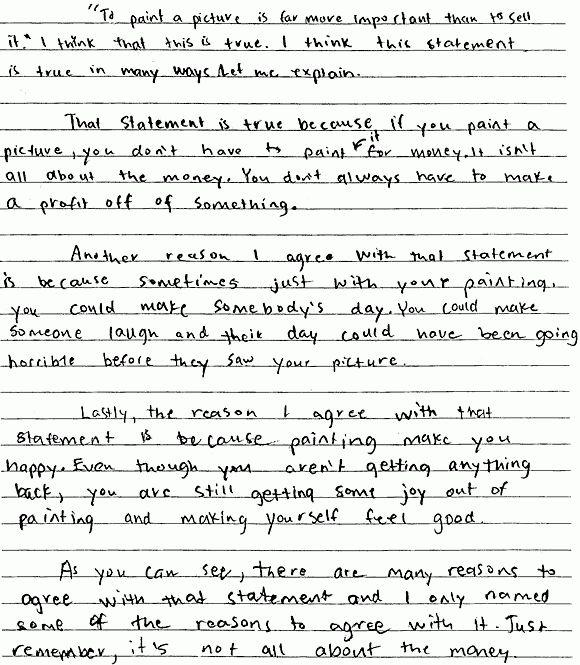 Format Of A 5 Paragraph Essay. format of a 5 paragraph essay 19 ...