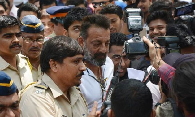 State has no objection to terror actor being sent back to jail ...