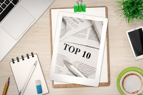 How to Write a Cover Letter (2017)   Internships.com