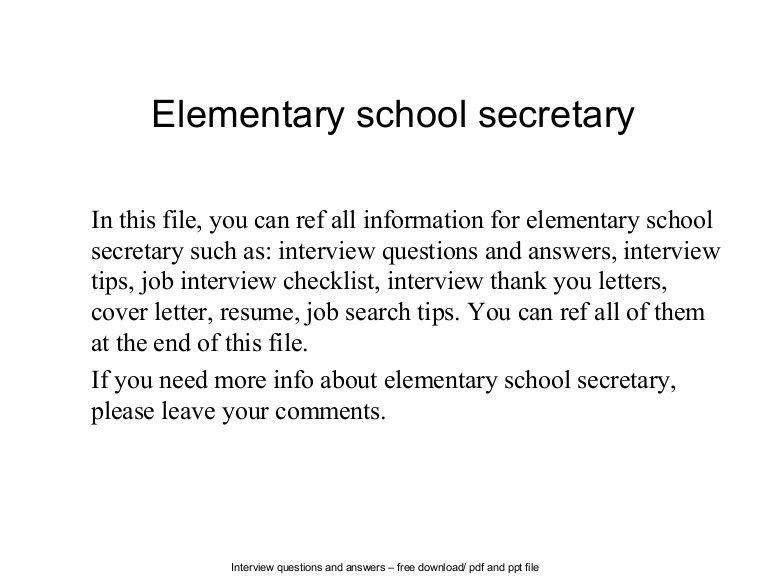 elementaryschoolsecretary-140625110900-phpapp02-thumbnail-4.jpg?cb=1403694570
