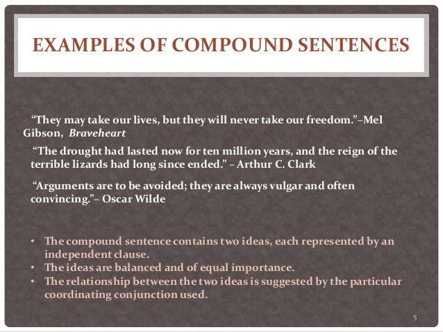 Twenty Sentence Patterns--a brief description of patterns 1 through 1…