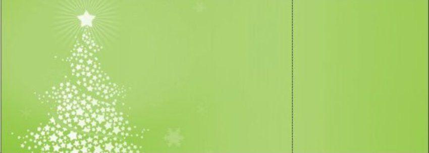 Tickets - Holidays   by FreshTix Ticket Printing