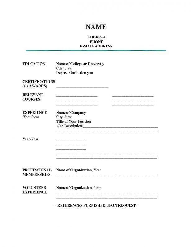 Resume : Cvs Warehouse Application Cover Letter For A Teller ...