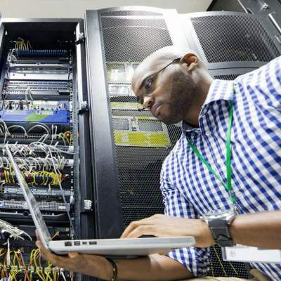 No Good Job? –try These Top 7 Nigerian ICT Jobs With High ...