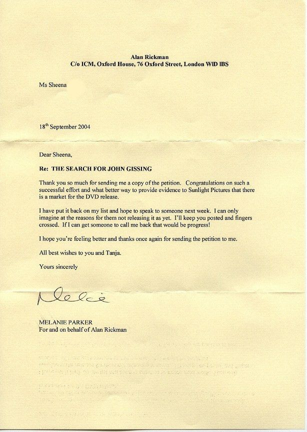 Care Assistant CV 8 Care Assistant cover letter 8 inside Cover ...