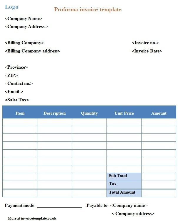 wage slips template.html Permission slip template word ...