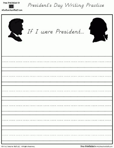 Printable Pumpkin Writing Paper – Portrait with Simple Lines | A ...