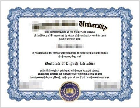 What types of certification or credentials are required for a ...