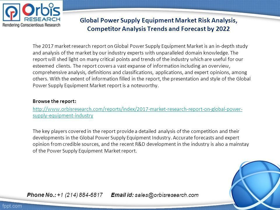 Competitor Analysis Report. Competitive Analysis Report Template ...