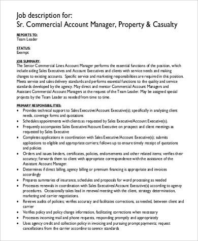 duties financial managers. vacancy for finance manager ministry of ...