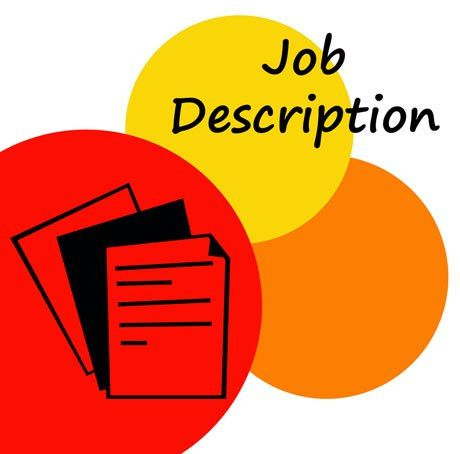 4 reasons you should create job descriptions for your dental ...
