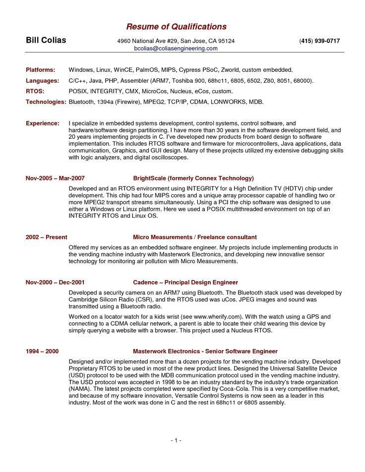 Examples Of Resume Skills. Caregiver Jobs Example Of Caregiver ...