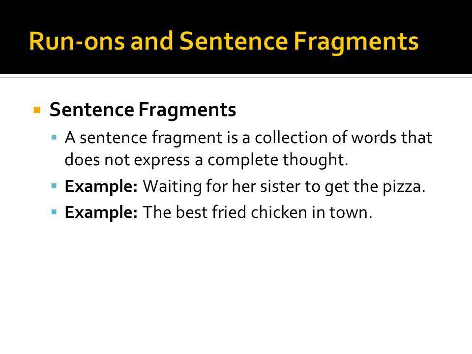 Review AHSGE Language. - ppt download