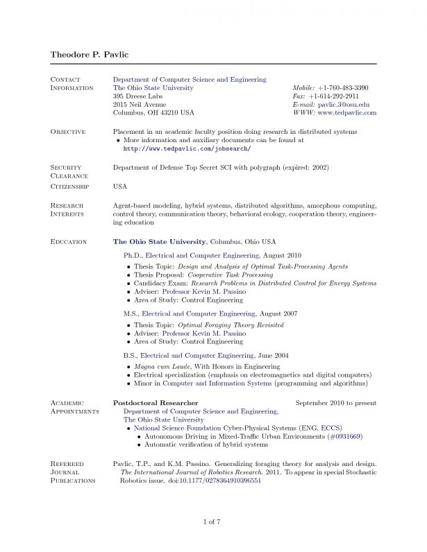 Resume : Meaning Of Profile In Resume Free Cv Template What Is ...