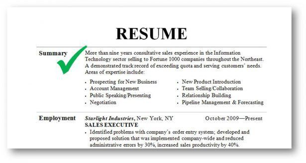 Resume : Insurance Agent Job Description For Resume Examples Of A ...