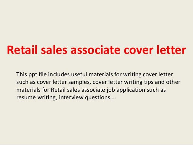 retail-sales-associate-cover-letter-1-638.jpg?cb=1393201138