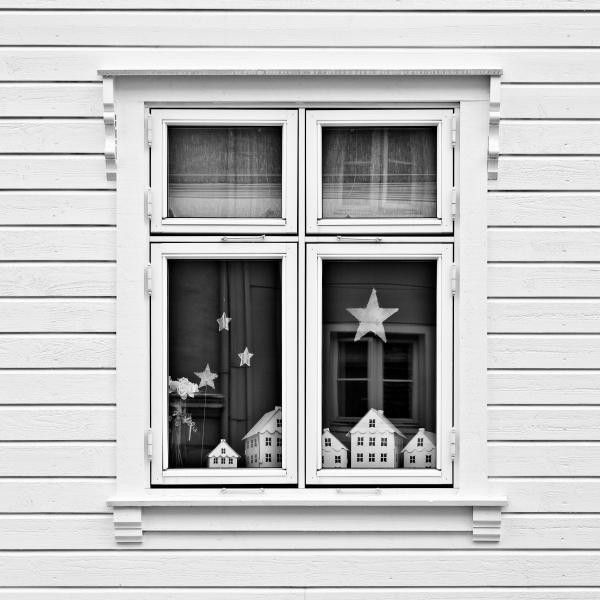 Brilliant House Window Images Outstanding 20 Given Inspiration ...