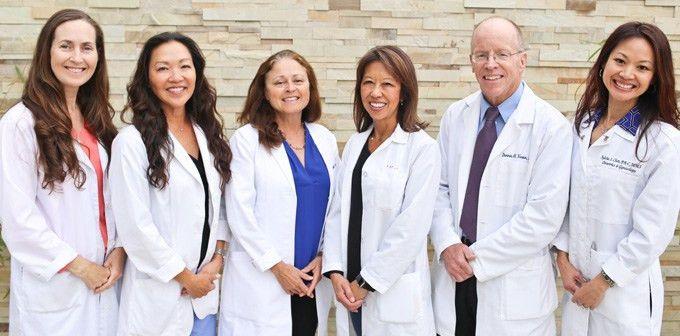 Long Beach Ob-Gyn Medical Group