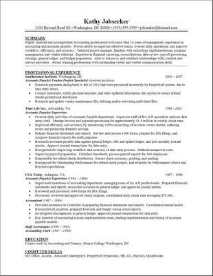 Fascinating Resume Examples For Clerical Positions 54 About ...