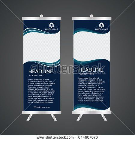 Newspaper Ad Stock Images, Royalty-Free Images & Vectors ...