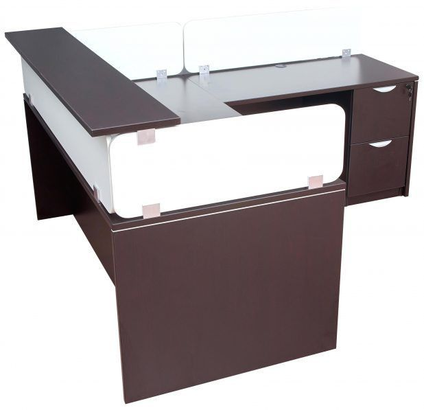 Office Design : Office Receptionist Furniture Office Furniture ...
