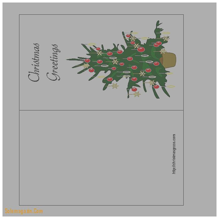 Greeting Cards: Best Of Photo Greeting Card Templates Free Photo ...