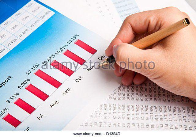 Financial Analysis Stock Photos & Financial Analysis Stock Images ...