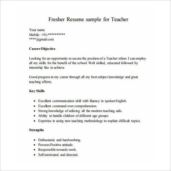 resume sample form unforgettable journeymen concrete form setters
