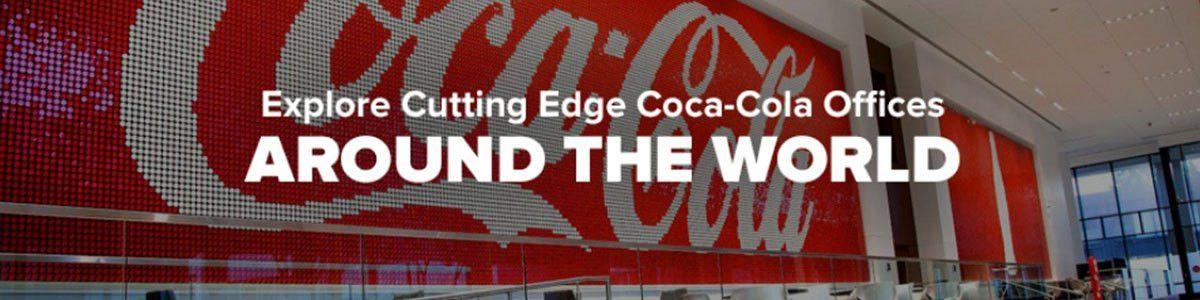 Senior Procurement Analyst Jobs in Atlanta, GA - Coca-Cola North ...