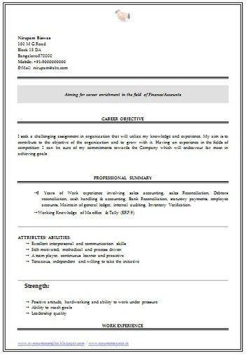Career, Page 10   Scoop.it