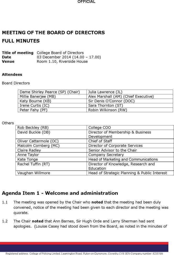 Elegant Sample Research Agenda. Strategic Research Agenda Kikirpa Be A ..