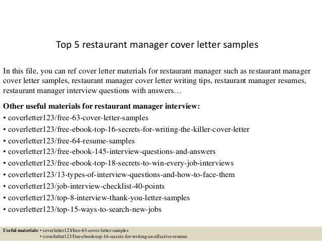 top-5-restaurant-manager-cover-letter-samples-1-638.jpg?cb=1434595040