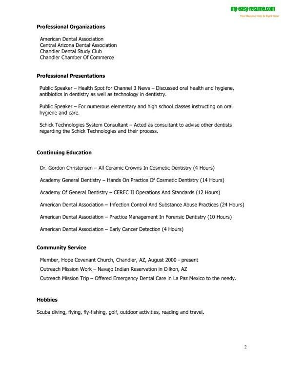 165. sales assistant cv example shop store resume retail ...