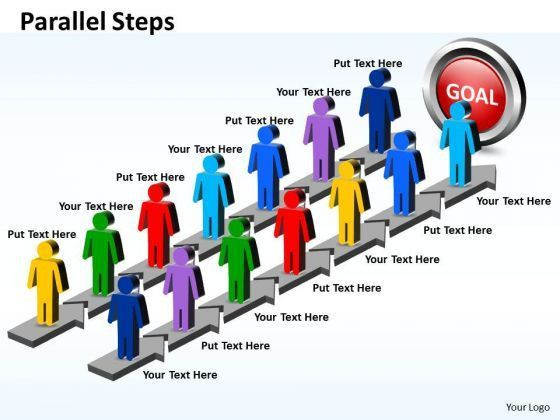 Succession planning PowerPoint templates, Slides and Graphics