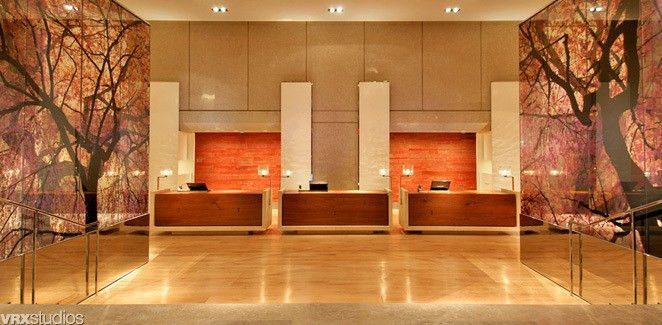 Assistant Front Office Manager Job | Park Hyatt Washington ...