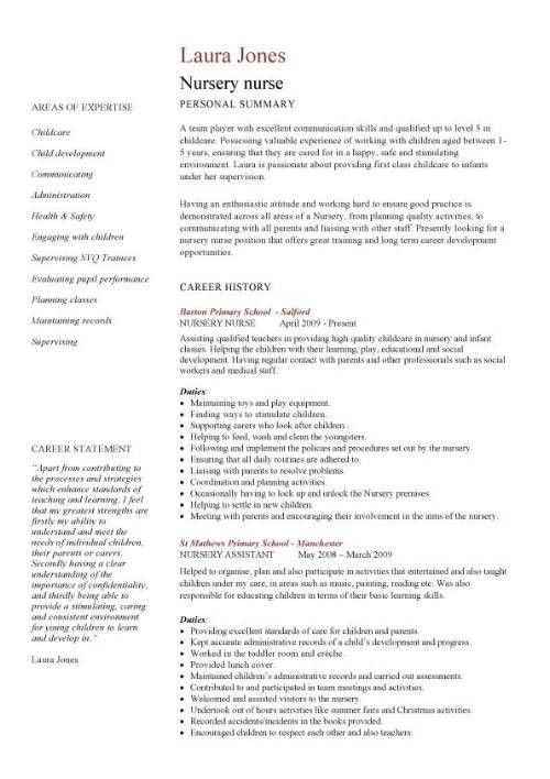 Academic CV template, Curriculum vitae, academic cvs, student ...