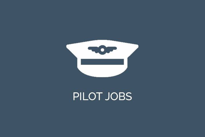 Cathay Pacific Direct Entry First Officer – Recruiting NOW ...