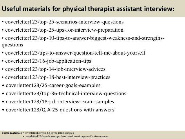 cv sample physical therapist best resume pdf cv sample physical ...
