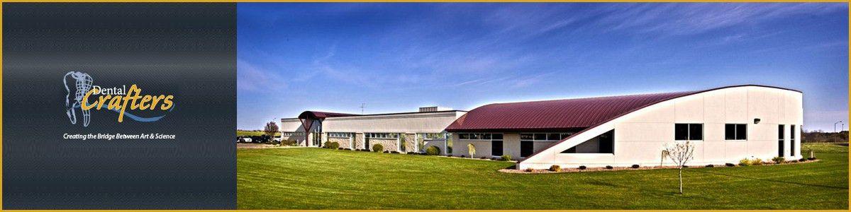 Production Technician Jobs in Marshfield, WI - Dental Crafters