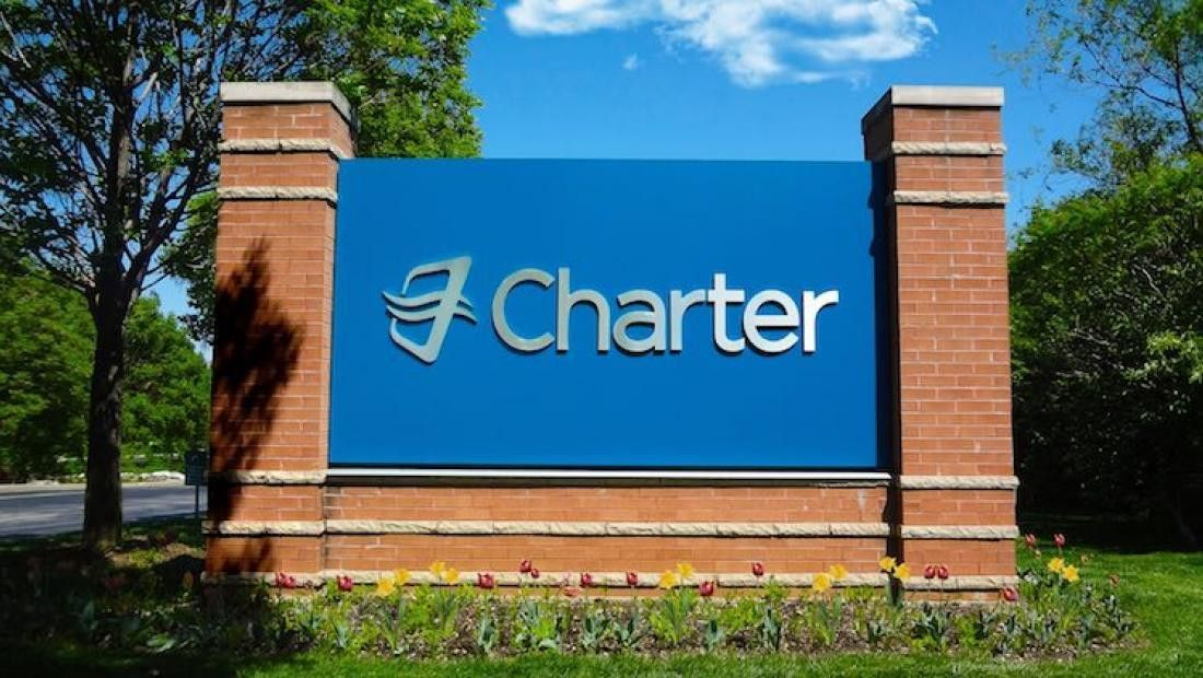Charter Expands Broadband Technician Apprenticeship Program ...