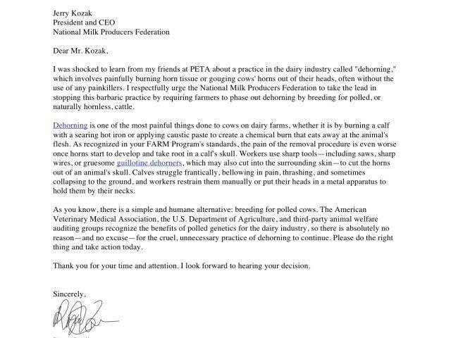 Money Receipt Letter, 33+ acknowledgement letter templates u2013 ...