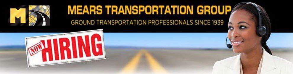 CUSTOMER SERVICE - Taxicab Call Center Supervisor Jobs in Orlando ...