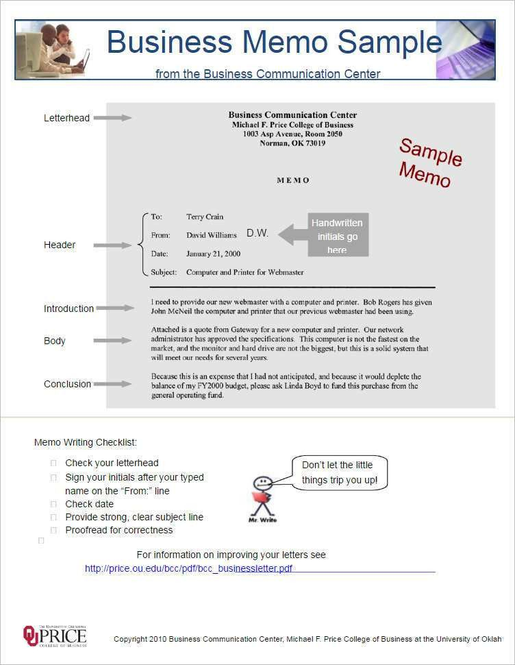 68+ Memo Template - Free Word, PDF, Excel, Format | Creative Template