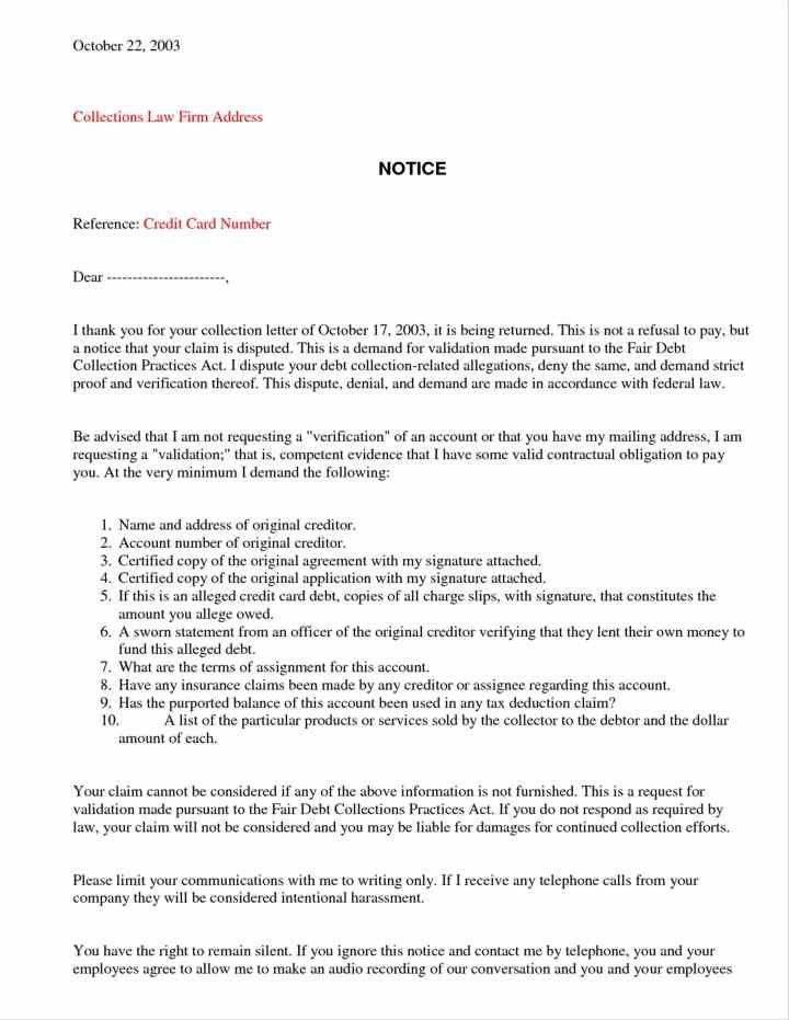 Debt Settlement Agreement Template. get 20 divorce settlement ...