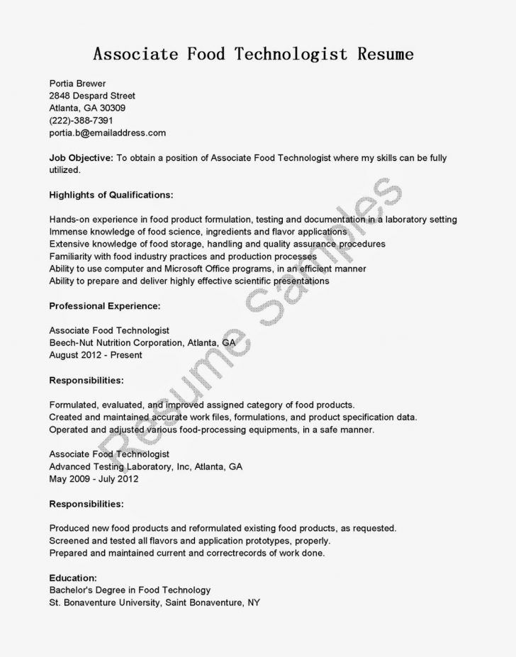 ophthalmic technician resume ophthalmic technician resume sample