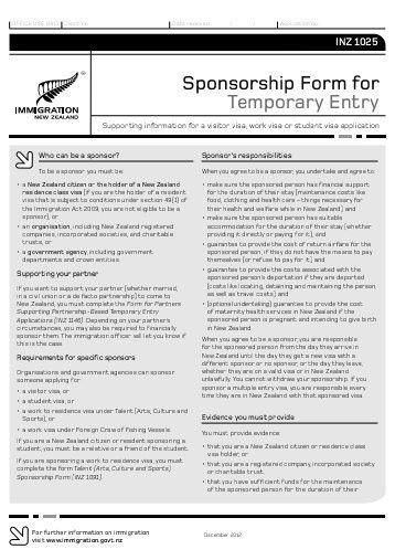 Awesome Sponsorship Forms Templates Photos - Best Resume Examples ...